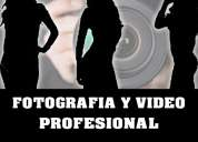 servicios de fotografía para bodas