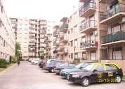Vendo o permuto departamento en ciudadela por casa en punta alta