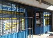 Distrito tecnologico microondas en 24 hs-servicio tecnico-