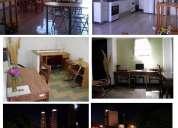 Habitaciones para estudiantes...sólo mujeres