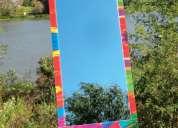 Espejos art deco exclusivos diseÑo y decoracion! elglobo deco