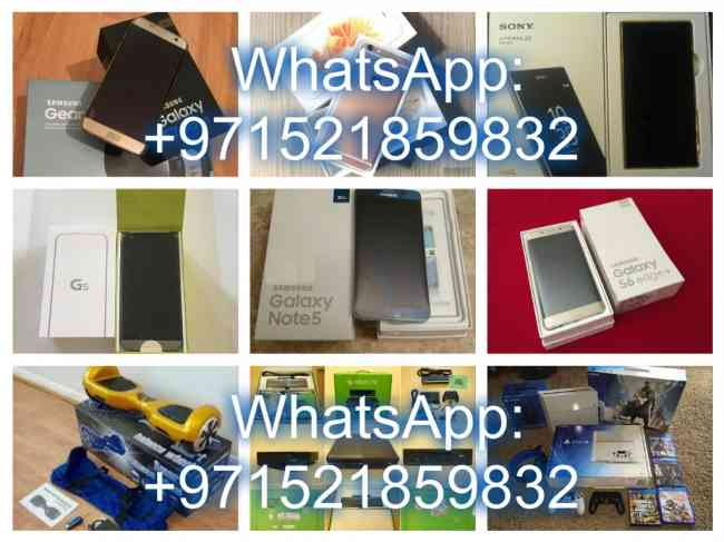 WhatsApp: +971521859832 Samsung S7 EDGE,iPhone 6S+