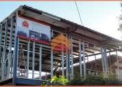 planos municipales, remodelacion, construccion, habilitaciones,visitenos en: www.solidum.info