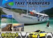 Rio x buzios - rio buzios taxi transfers