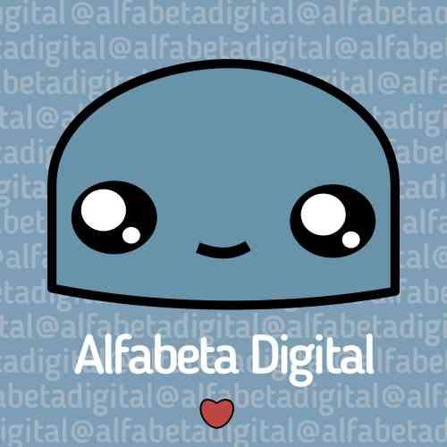 Curso Clases personalizadas computación informática a domicilio en Bahía Blanca
