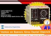 Elevador de voltaje rango 100v 011-48492747