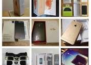 Para la venta: samsung galaxy s4 / nota 3, el iphone 5 / 5s / 5c,