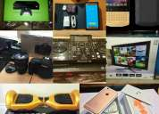 {whatsapp +2348085049426} iphone 6s plus, galaxy s7 edge, ps4, xperiaz5, lg5, x ─ 300