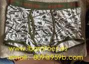 hombres en ropa interior ck  € 3.75x20 www.ckess.es