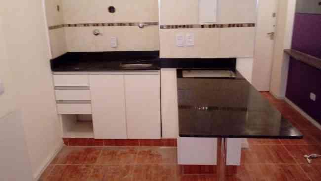 Orificios, agjeros, cortes y reparacion de marmol a domicilio en Buenos Aires 1562710460