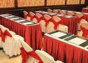 Fabrica de manteleria para hoteles,resturantes,empresas,sanatorios o por mayor