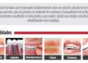 centro odontologico zona caballito llame *1554007259 urgencia