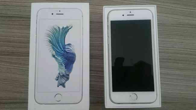 Apple iPhone 7 32GB Por $500USD / Apple iPhone 7 PLUS 32GB Por $540USD
