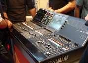 Digitales mezcladores otros instrumentos musicales y sistemas y teclado música