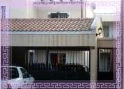 Mendoza alquiler temporario departamentos amoblados