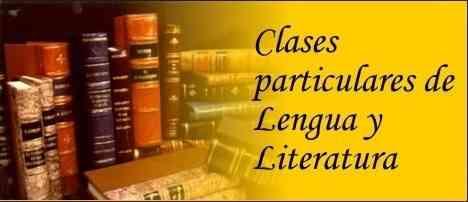 profesor particular de lectura y escritura en capital federal 49034485