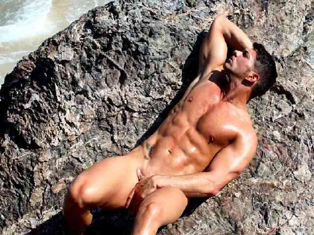 ASIER Gigolo vip buenos aires 1127127105, cuerpo gym, Alucinaras