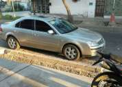 Ford mondeo 2005 impecable!