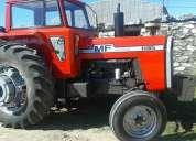 Tractor ferguson massey 1185