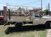 Excelente camion comercial
