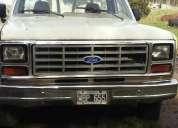 Excelente ford modelo 85