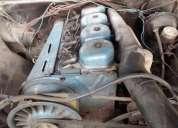 Oportunidad!. ford f100 con motor deuz 4