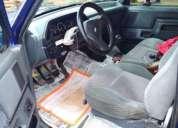 Ford f100 mwm turbo, consultar precio