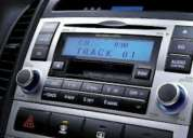 vendo Excelente volkswagen 17310 2006