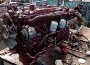 Excelente motor fiat iveco 160 e23