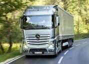 Volvo camion fh euro v  fh 420 4x2 t/r, contactarse.
