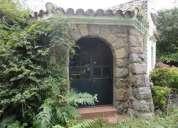 Excelente casa en los cocos