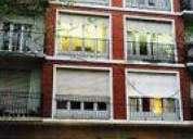 Dueño vende departamento 3 ambientes, contactarse.