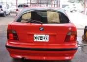 Excelente bmw 318 1998