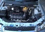 Chevrolet corsa classic full.