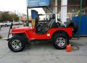 Excelente jeep jeep jeep