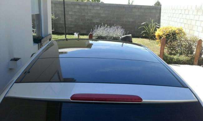 Audi A3 1.6 Sportack, Contactarse.