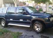 S10 doble cabina 2.8 turbo diesel, contactarse.
