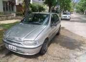 Vendo palio turbo diesel 1.7 1999.aprovecha ya!.
