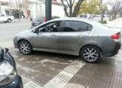 Honda city exl 2011 at. aprovecha ya!