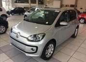 Volkswagen up!!