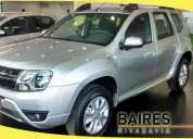 Renault duster ph2 privilege 1.6 4x2