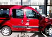 renault kangoo ph3 auth. plus 1.6 2p