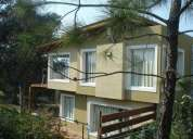 Amplia casa 5 amb estilo moderno