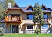 Casa 10 pax vista al lago