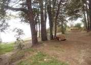 Dueño alquila en la montaña fte al lago 4/7pax equipada total