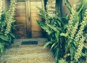 Oportunidad!. espectacular casa en yerba buena