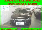 Audi a1 1.4 tfsi mt attraction (122cv) discontinuo