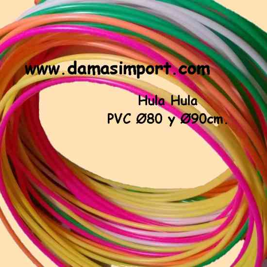Vendemos Hula hula Hoop luminosos, desmontables, de fuego, standard, Plegables