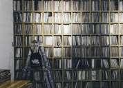Compro vinilos discos lp simples todo evaristo-carriego@hotmail.com