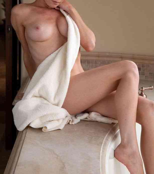 xgay masajes sensuales palermo